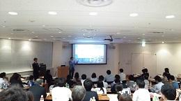 株式会社ヨシダ、予防セミナー「予防型診療へのステップアップ」開催