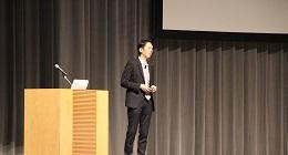 第22回日本摂食嚥下リハビリテーション学会学術大会開催