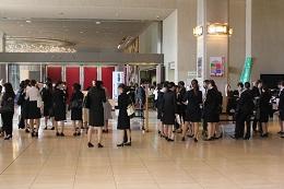 日本小児歯科学会関東地方会 第31回大会・総会開催