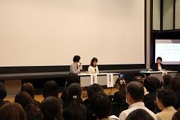日本口腔筋機能療法学会、第4回学術大会を開催