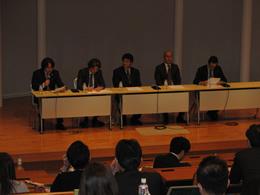 第2回米国歯内療法専門医日本協会セミナー開催