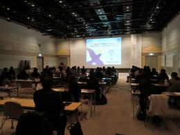 東北JIADS 2016オープンセミナー開催