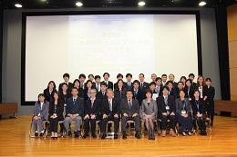 第20回(公社)日本顎顔面インプラント学会 総会・学術大会開催