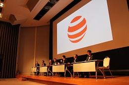 (一社)日本臨床歯科CADCAM学会 第3回学術大会開催