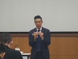 株式会社松風、Tokyo SHOFU実践セミナー2016を開催