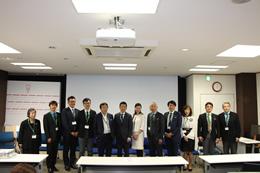 第28回ヨシダCTユーザーミーティング開催