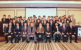 北海道形成歯科研究会 スプリングセミナー 2017開催