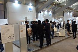 近畿デンタルショー2017開催