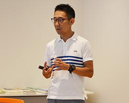 株式会社ヨシダ、「Dental Next Action マインドフルネス特別教室」開催