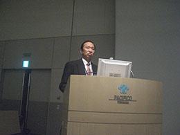 第92回日本医療機器学会大会開催