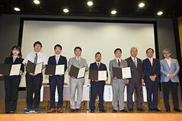 日本デジタル歯科学会、平成29年度夏期セミナーを開催