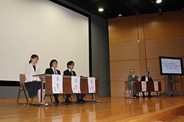 (公社)日本口腔インプラント学会 関東・甲信越支部、第8回学術シンポジウムを開催