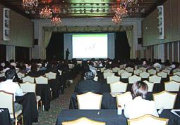 3M ESPEフィルテックシュープリームXTコンポジットレジン 発売記念シンポジウム 「審美修復治療の最前線」開催