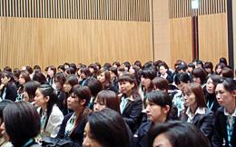 第24回日本臨床歯周療法集談会(JCPG)学術大会開催