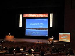 第147回日本歯科保存学会2017年秋季学術大会開催