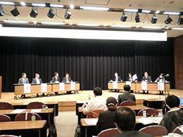 第2回日本子ども虐待防止歯科研究会学術大会開催