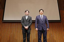 Henry Schein Japan Group Premium Seminar開催