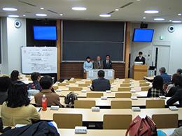 東京歯科大学同窓会、2017 TDCアカデミア 医療教養 One Dayを開催