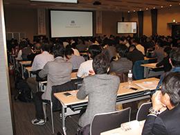 株式会社モリタ、「Er:YAGレーザー20th記念フォーラム」を開催