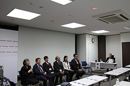 第29回ヨシダユーザーミーティング開催