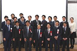 第2回Greater Nagoya Dental Meeting開催