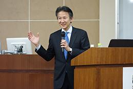 平成29年度 口腔衛生関東地方研究会大会 開催