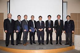 日本デジタル歯科学会、平成29年度冬季セミナーを開催