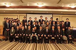 北海道形成歯科研究会 スプリングセミナー 2018開催