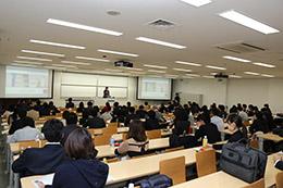 日本歯科審美学会、セミナー「接着を活かして審美を極める ~ダイレクトボンディングとジルコニア補綴~」を開催