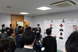 第19回九州インプラント研究会(KIRG)学術講演会開催