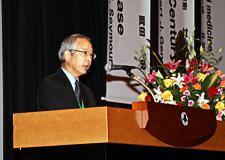 日本歯周病学会50周年記念大会が盛大に開催