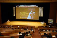 第39回日本歯内療法学会学術大会開催