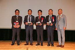 第2回 日本臨床歯科医学会夏季学術大会・総会開催