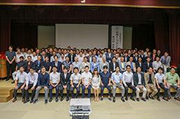 (一社)日本インプラント臨床研究会、第13回全員発表研修会を開催