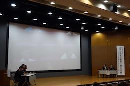 (特非) 日本臨床歯周病学会第81回関東支部教育研修会を開催