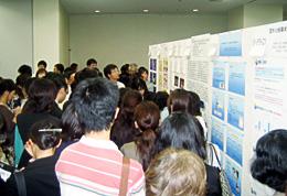 第13回日本摂食・嚥下リハビリテーション学会学術大会開催