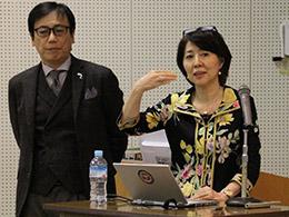 九州臨床再生歯科研究会第27回学術講演会