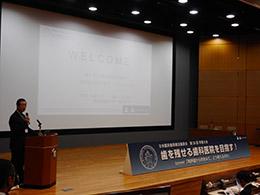日本臨床歯周療法集談会第35回学術大会が開催