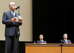 第37回 (社)日本口腔インプラント学会・学術大会