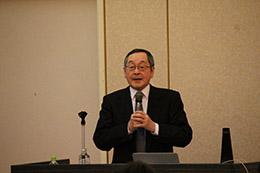 岡山県保険医協会ポストグラデュエートコース開催