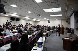 日本義歯ケア学会 第11回学術大会開催