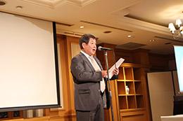 (特非)日本顎咬合学会 第7回 指導医研修会