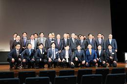 北九州歯学研究会、第43回発表会を開催
