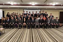 北海道形成歯科研究会 スプリングセミナー 2019