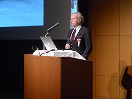 第1回Creationユーザー講演会アジア大会 in Japan開催
