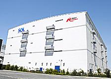 ノーベルバイオケア・ジャパン アジア初のProcera Production Centerを設立し、「Grand Opening Ceremony」を開催