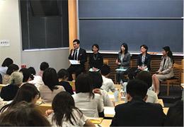 東京歯科大学同窓会 2019 TDCアカデミア 臨床セミナー開講