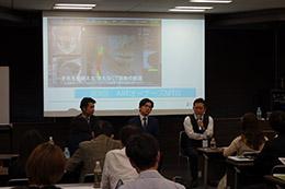 デンツプライシロナ社、第3回AIRオーナーズミーティングを開催