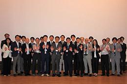 (公社)日本口腔インプラント学会関東・甲信越支部 第10回学術シンポジウム開催