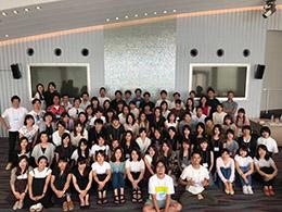 第2回NPD(日本予防歯科勉強会)サマーミーティング開催